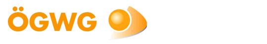 logo-oegwg_4hp-540